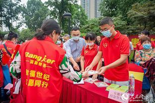 安徽省开展安全宣传进社区活动
